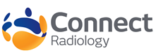 Connect Radiology