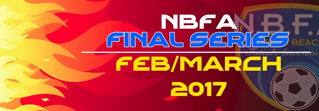 FinalSeries2017-1
