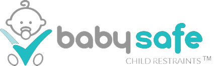 BabySafe Child Restraints